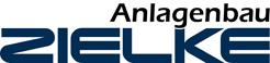 Logo Anlagenbau Zielke Akademie ADT-Zielke Standardization