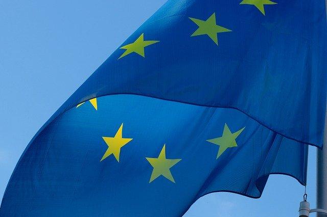 Schulung EU-Richtlinien und Normen Akademie ADT-Zielke Standardization