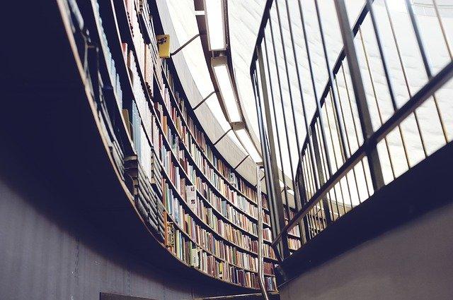 Wissen-Akademie-ADT-Zielke-Standardization-640