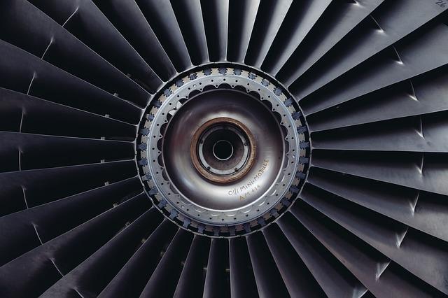 Workshop Maschinensicherheit – Inverkehrbringen von Maschinen – Betreiben von Maschinen Akademie ADT-Zielke Standardization