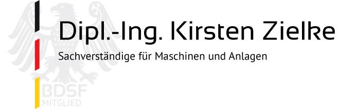 Sachverständige-für-Maschinen-und-Anlagen-Kirsten-Zielke-BDSF